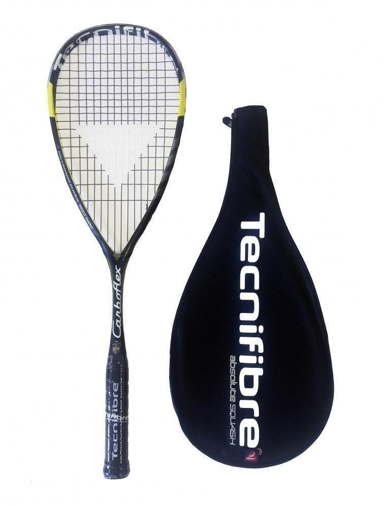 Browning platinum nano 150 titane squash raquette rrp £ 60