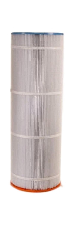 Pleatco PSR100-4 Cochetucho De Repuesto Para Sta-Rite TX 100