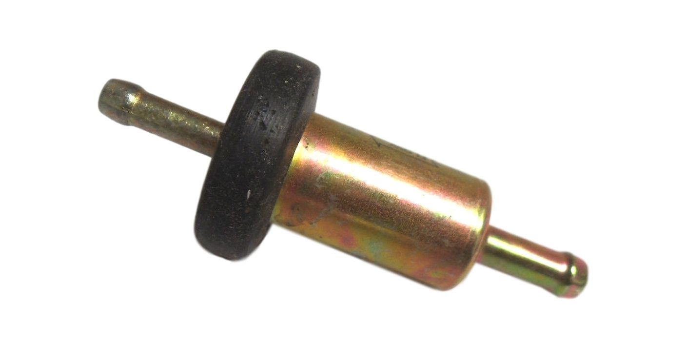 FRAM G3842 In-Line Fuel Filter