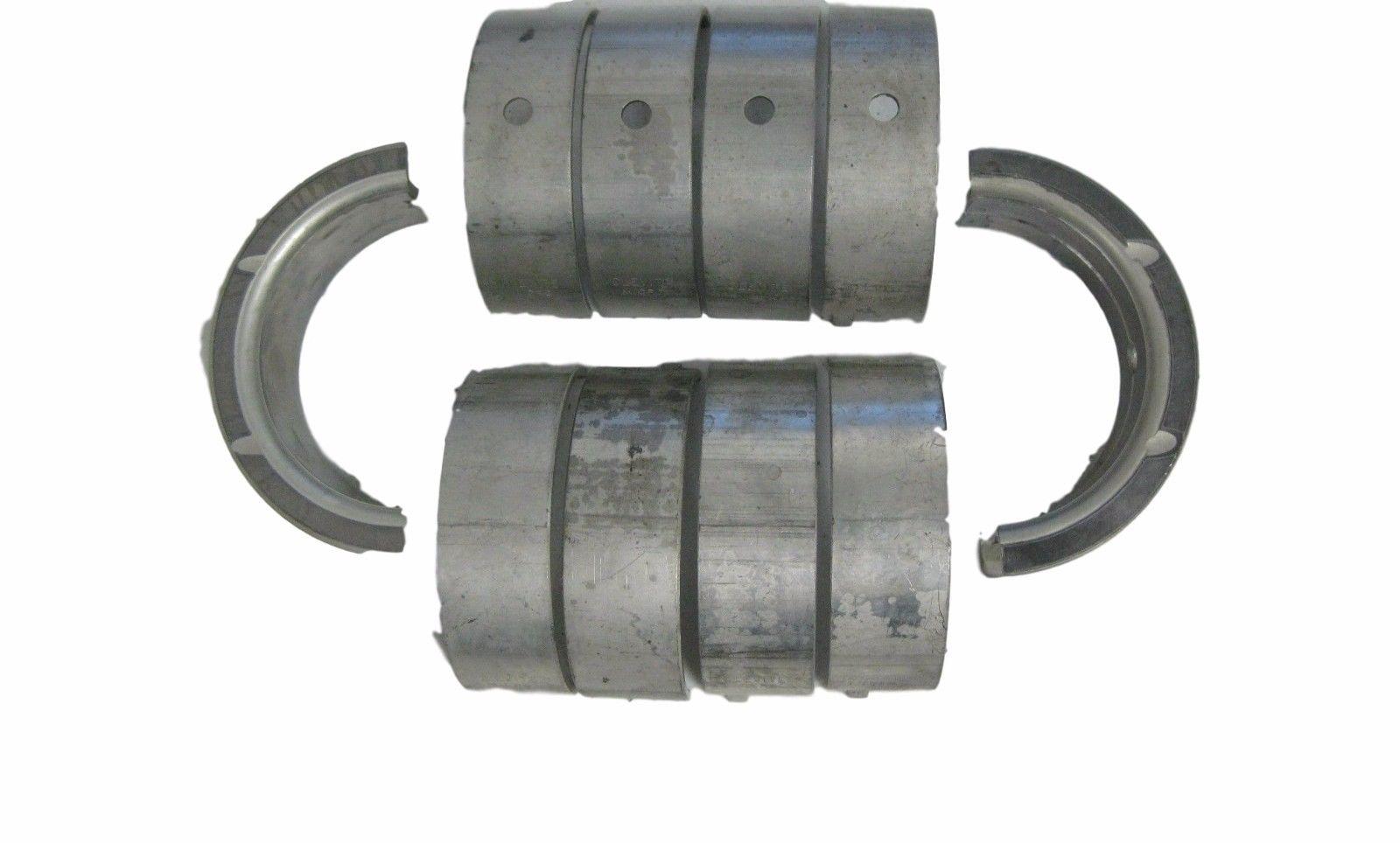 Qiorange 1.14 Digital LCD Tyre Tire Tread Depth Gauge 0-25.4mm Metric//inch