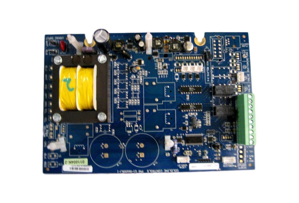 bay 0006907 bce_516__1 hayward goldline ecommand main circuit board g1 066008 011004k 2 Goldline Pool Controls at edmiracle.co
