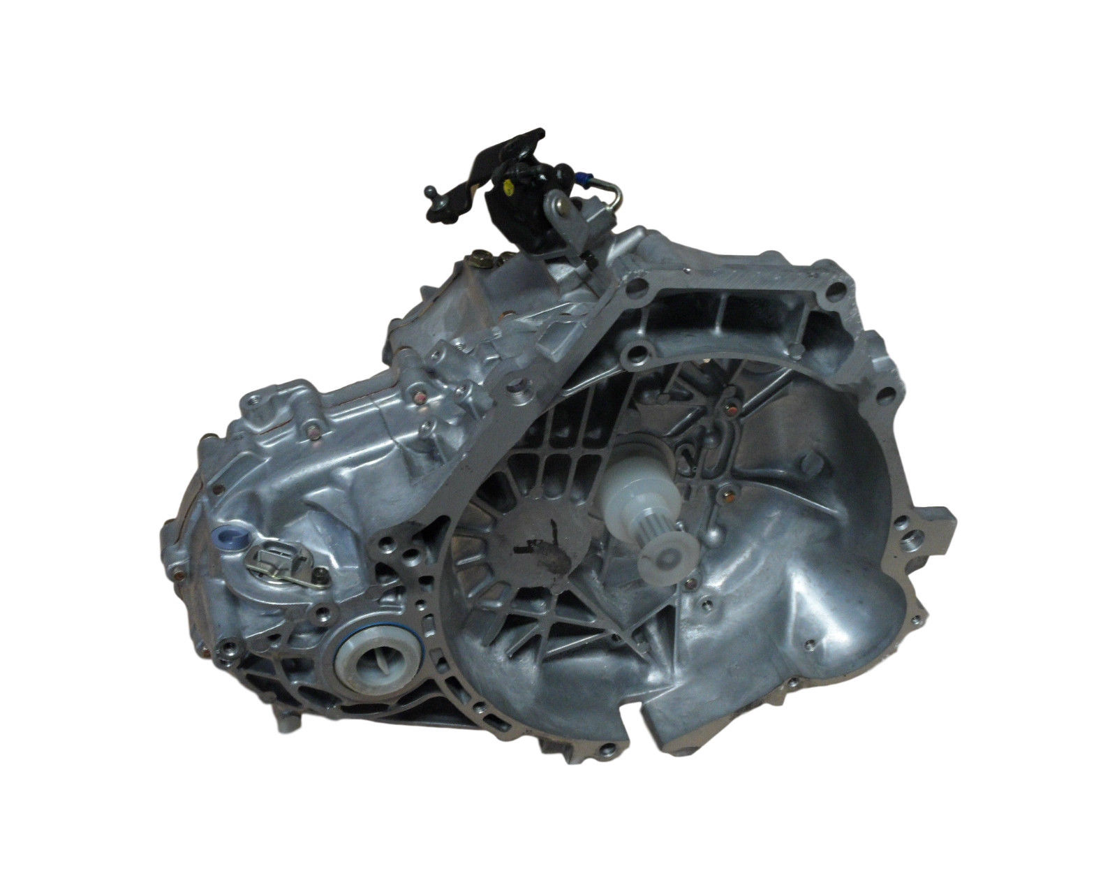 Responsive image. GM 97107316 Transaxle Transmission 1996-97 Cavalier Sunfire  Manual ...