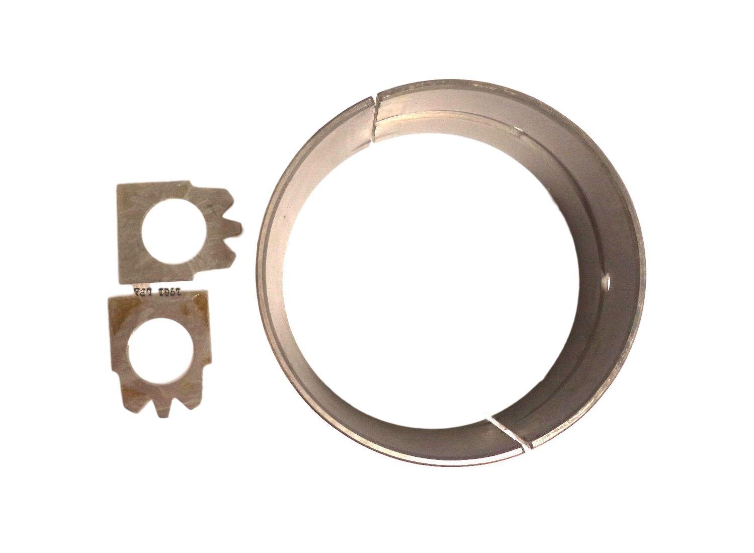 Sealed Power 1269M Cam Bearing