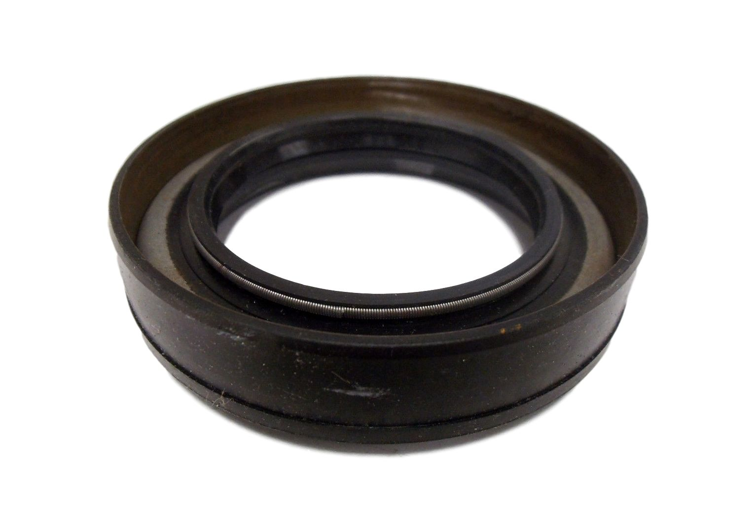 National 710241 Oil Seal