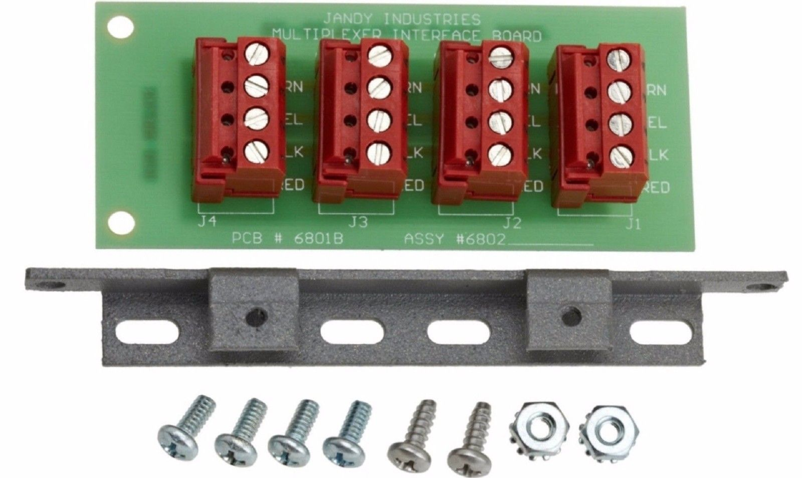 Jandy Actuator Wiring Diagram Schematic Diagrams Aqualink Download U2022 5 Wire Door Lock