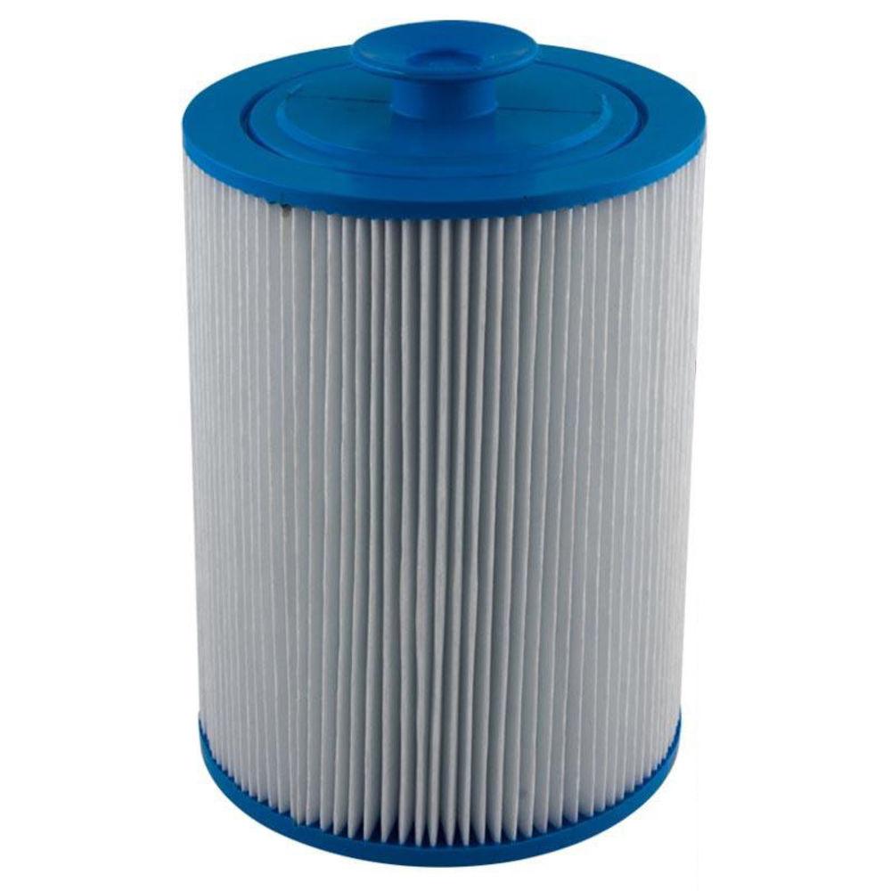APC APCC7443 25 Sq Ft Filter Cartridge