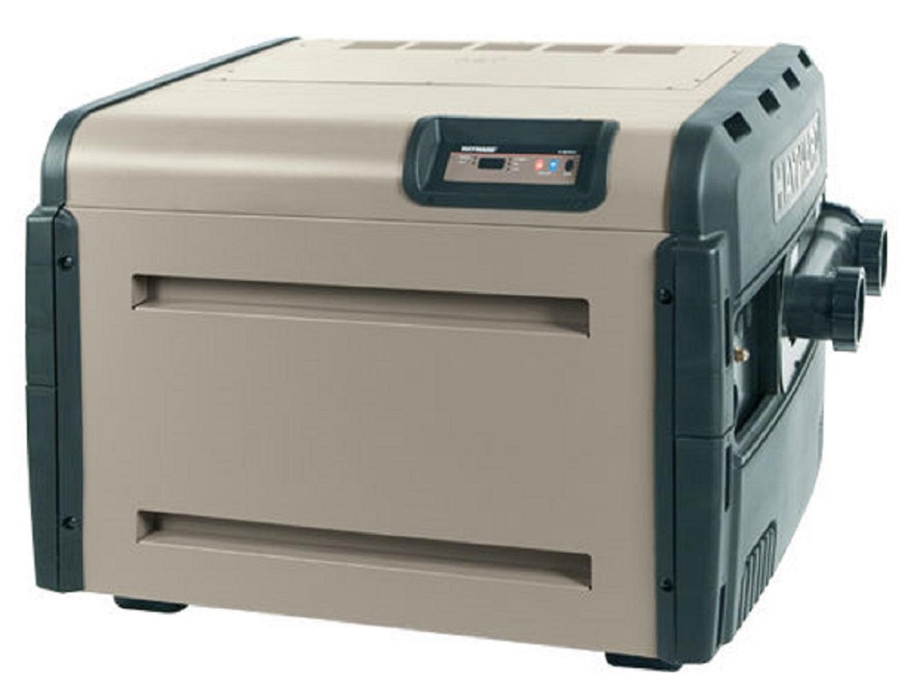 Hayward H400fdn Universal H Series Low Nox 400000 Btu Natural Gas Goldline Aqualogic Main Printed Circuit Board Glxpcbmain Responsive Image