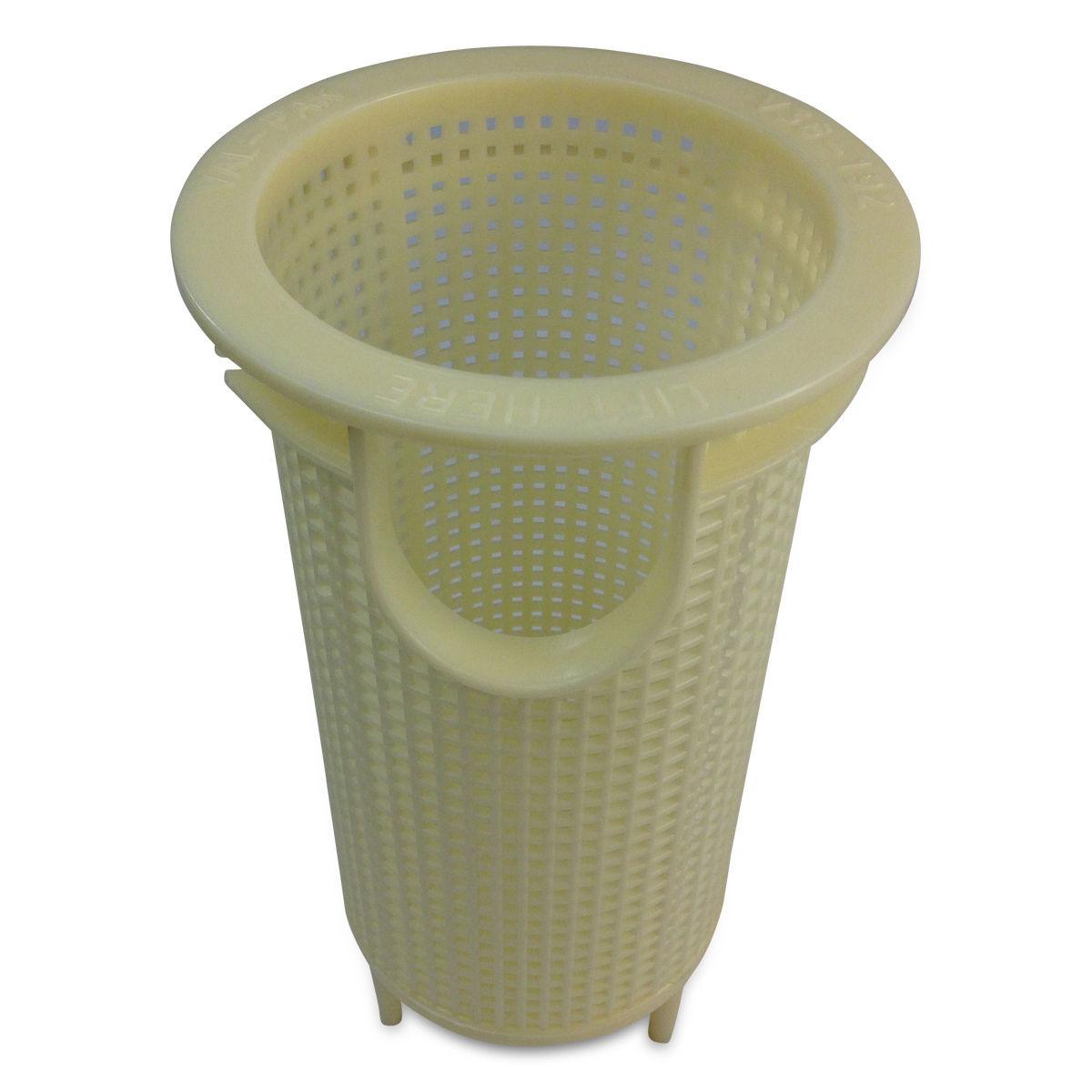 Val Pak V36 192 Pac Fab Challenger Pump Basket Ebay