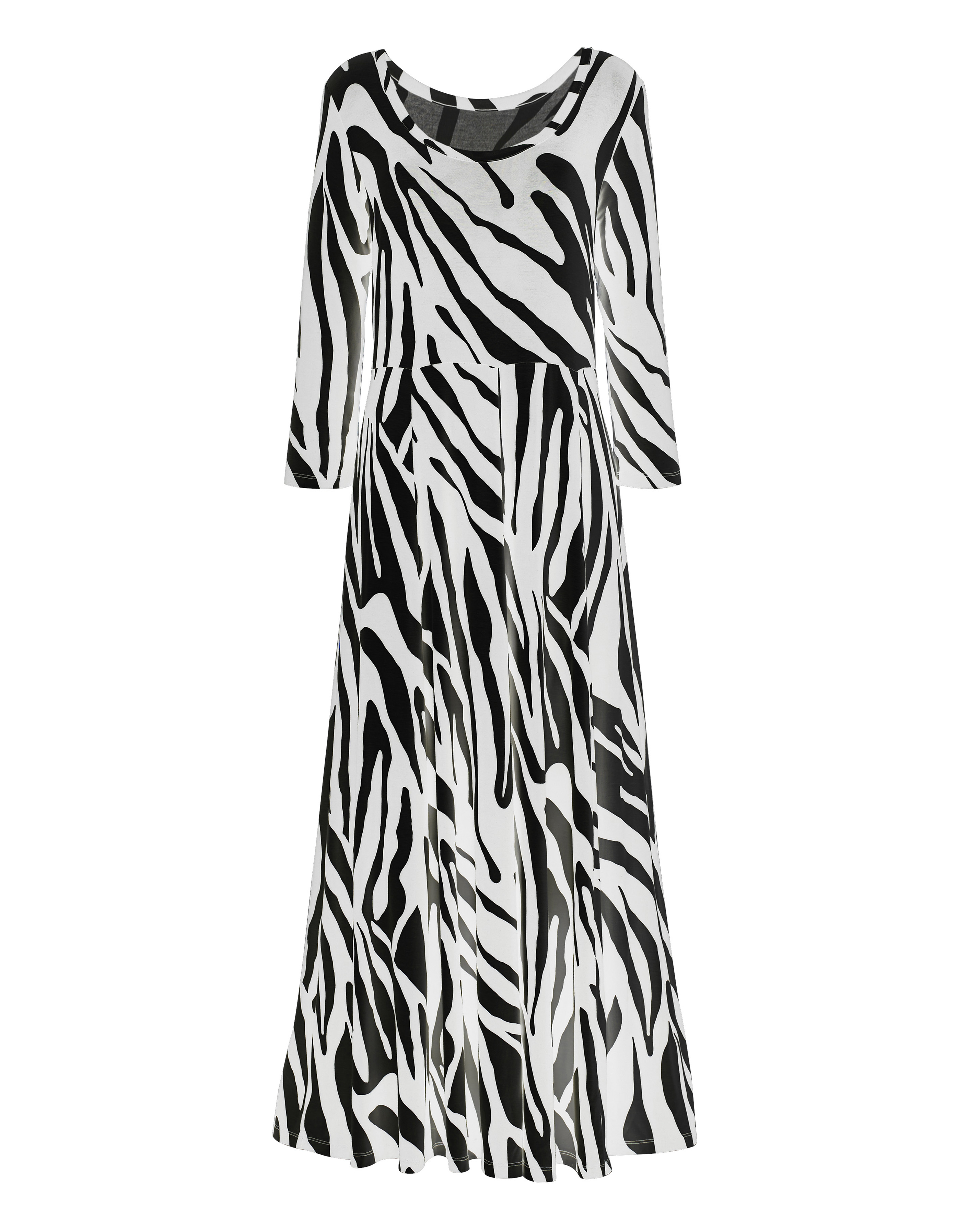 Ex JD Williams Black Friday Sale White Embroidered Maxi Dress 12 28
