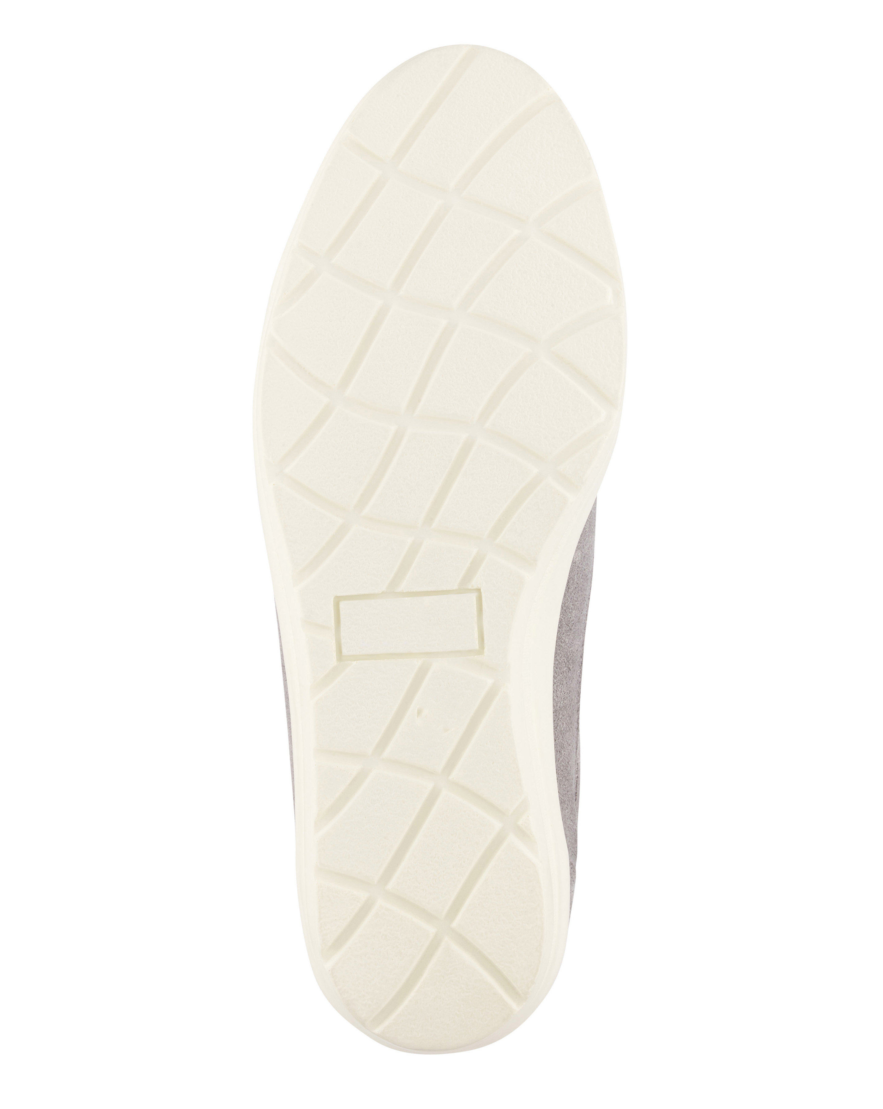 Womens-Trainers-Wedge-Heel-Soft-Leather-Lace-Up-Shoes-JD-Williams thumbnail 13