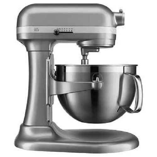 Kitchen Aid PRO 600 -BRAND NEW- 6qt Professional Stand Mixer ...