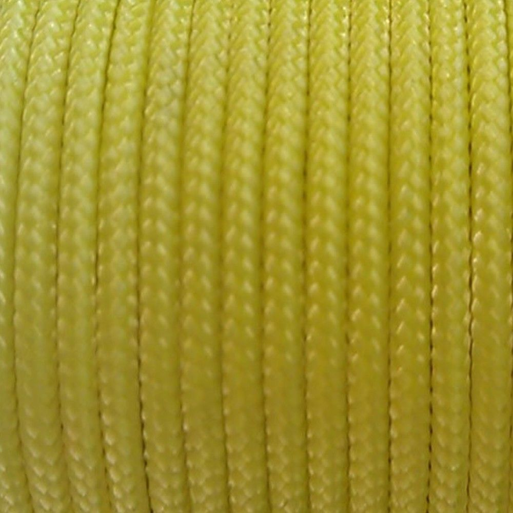 Spectra Cord 325lb Sport Survival Sport 325lb Tactical Polyester  Rope Made with Kevlar 768cf1