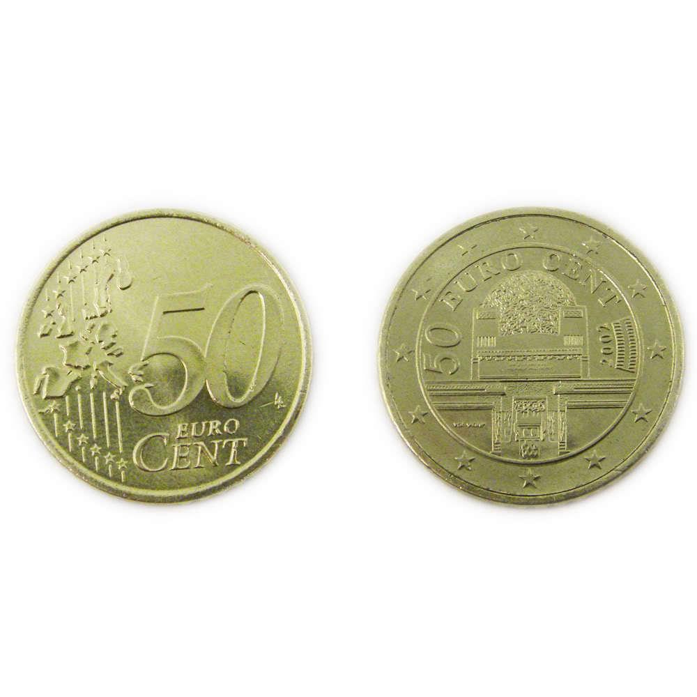 covert coin