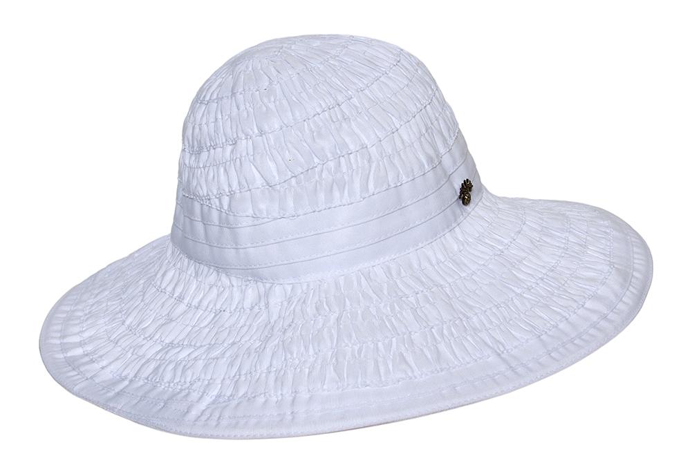 Womens Tommy Bahama Floppy Hat Ebay