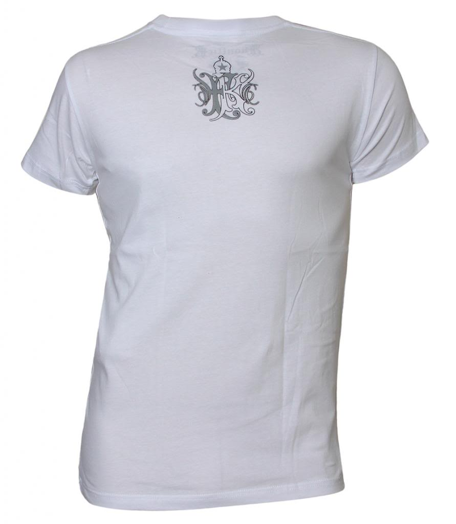 Konflic-Men-039-s-Marijuana-Tattoo-Woman-Muscle-T-Shirt thumbnail 6