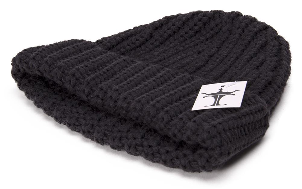 TopHeadwear-Knitted-Cuffed-Beanie thumbnail 7