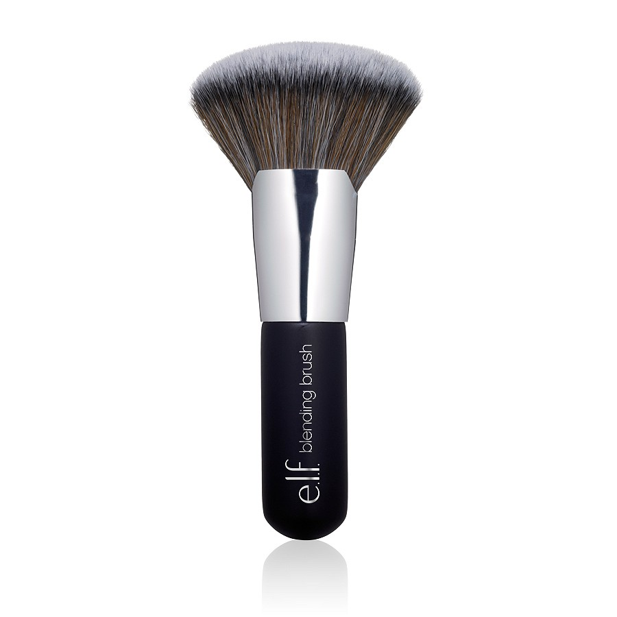 e.l.f. Cosmetics Beautifully Bare Blending Brush