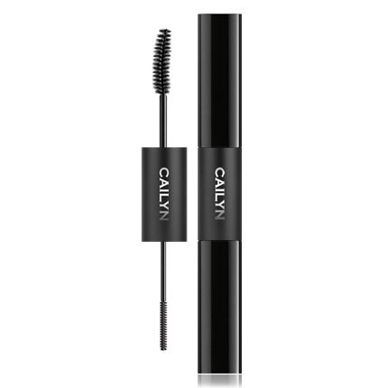 Cailyn Cosmetics 7 in 1 Dual 4D Fiber Mascara