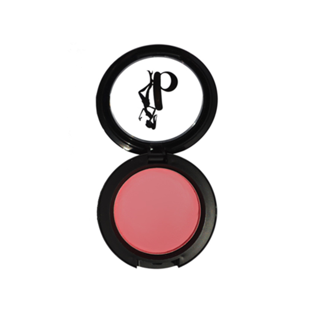 Be a Bombshell Blush
