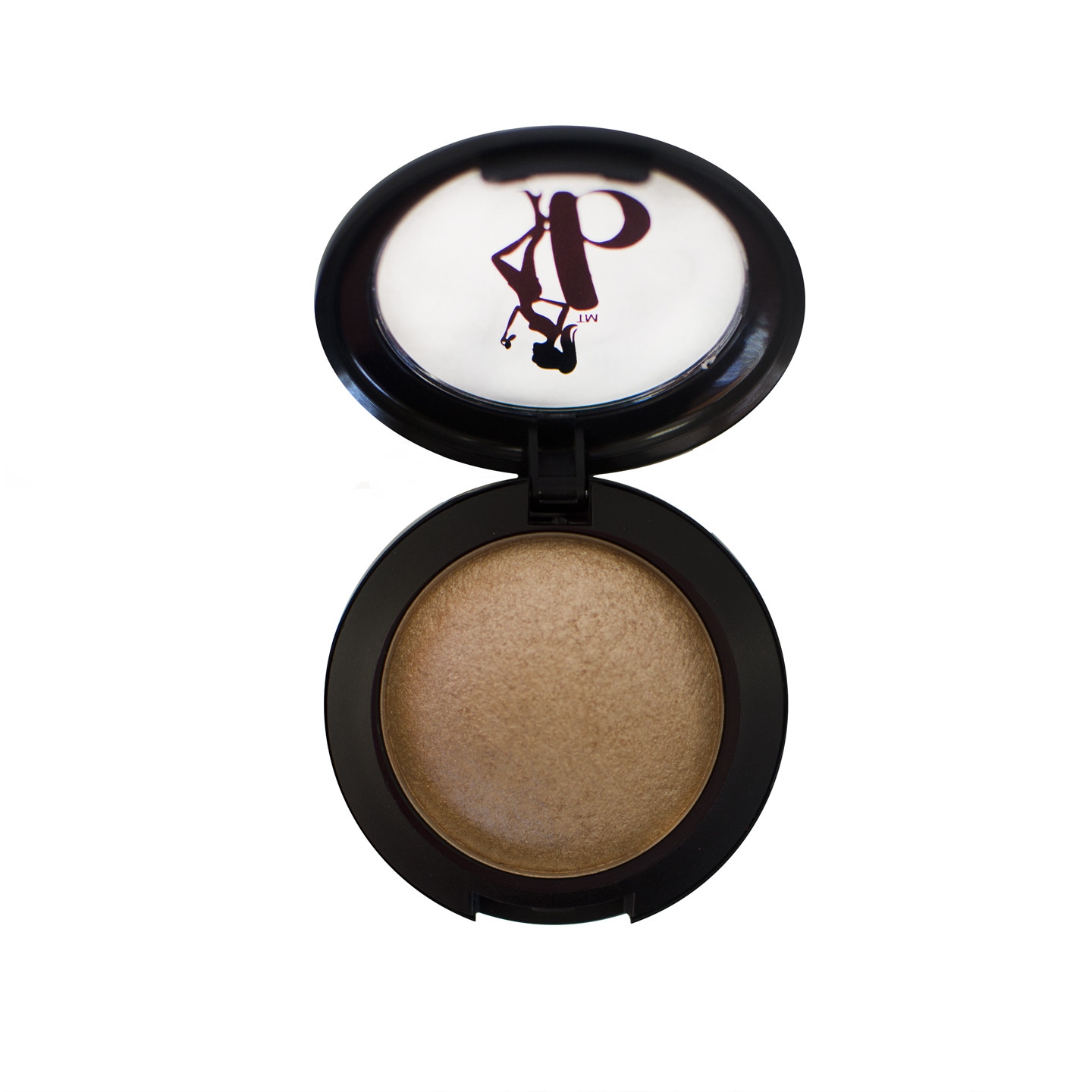 Baked Bronzer by Be A Bombshell