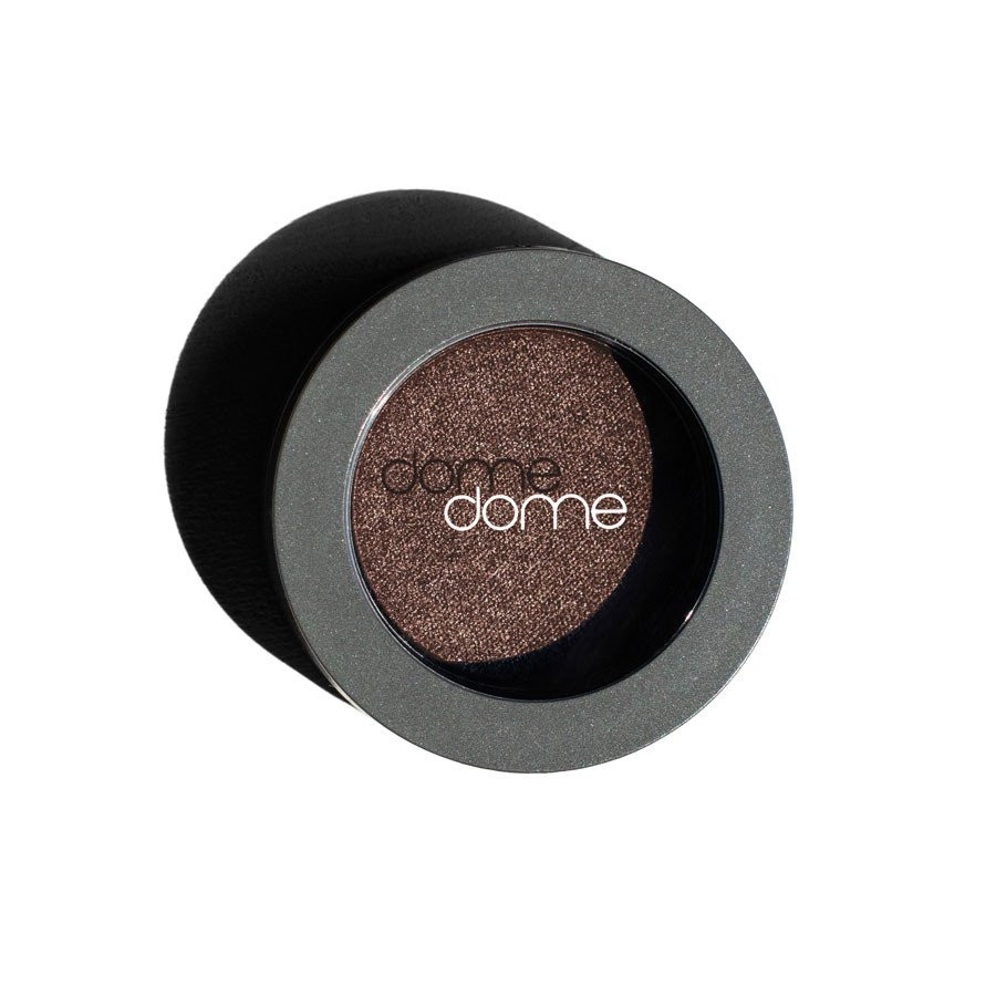 dome BEAUTY Diamond Shadow Metallic Eye Color