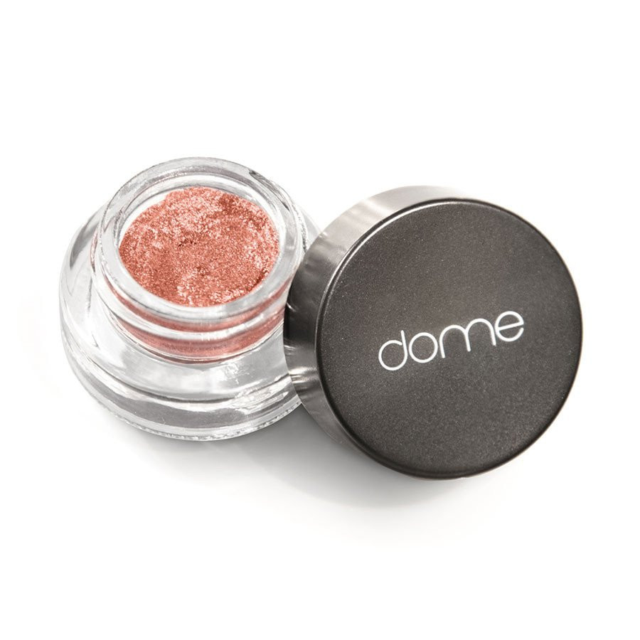 dome beauty Eye Jewels Illuminating Shadow Mousse