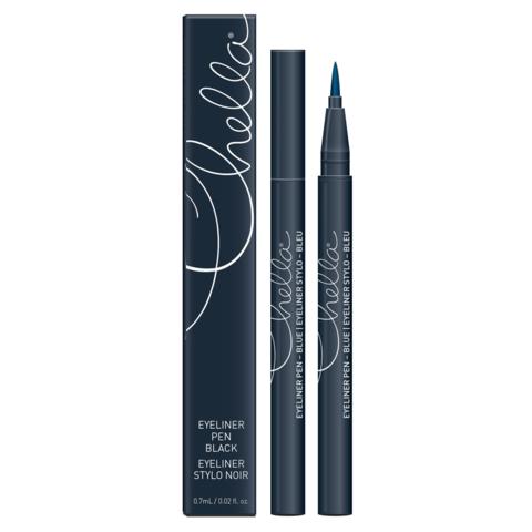 Chella Eyeliner Pen