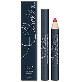Chella Lipstick Pencil Matte