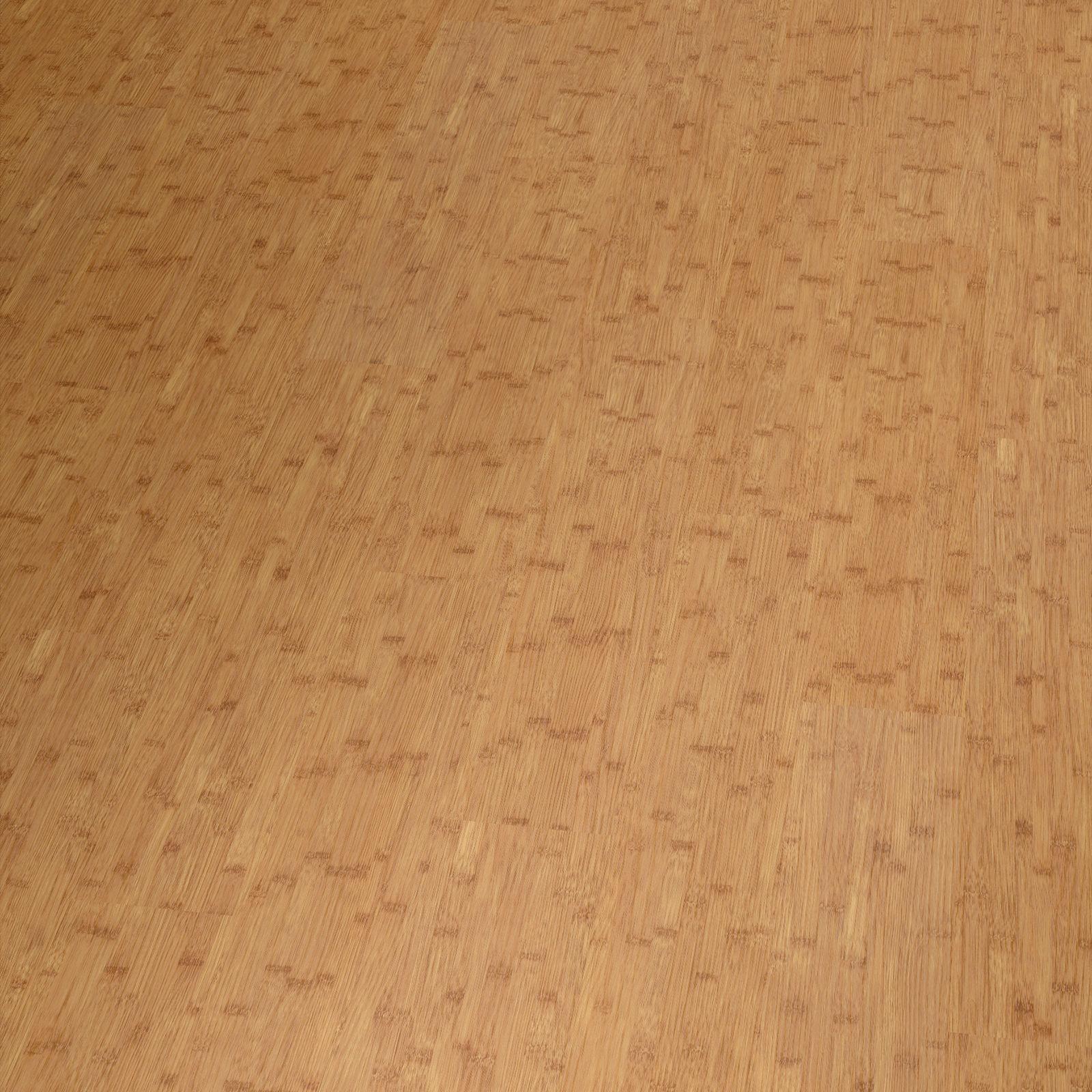 hori klebe vinylboden laminat dielenboden eiche buche steinfliese landhausdiele ebay