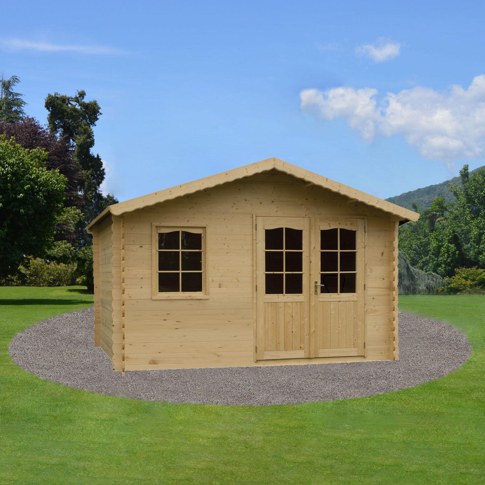 M M Holzhaus hori gartenhaus 28 mm holzhaus gerätehaus schuppen div modelle und