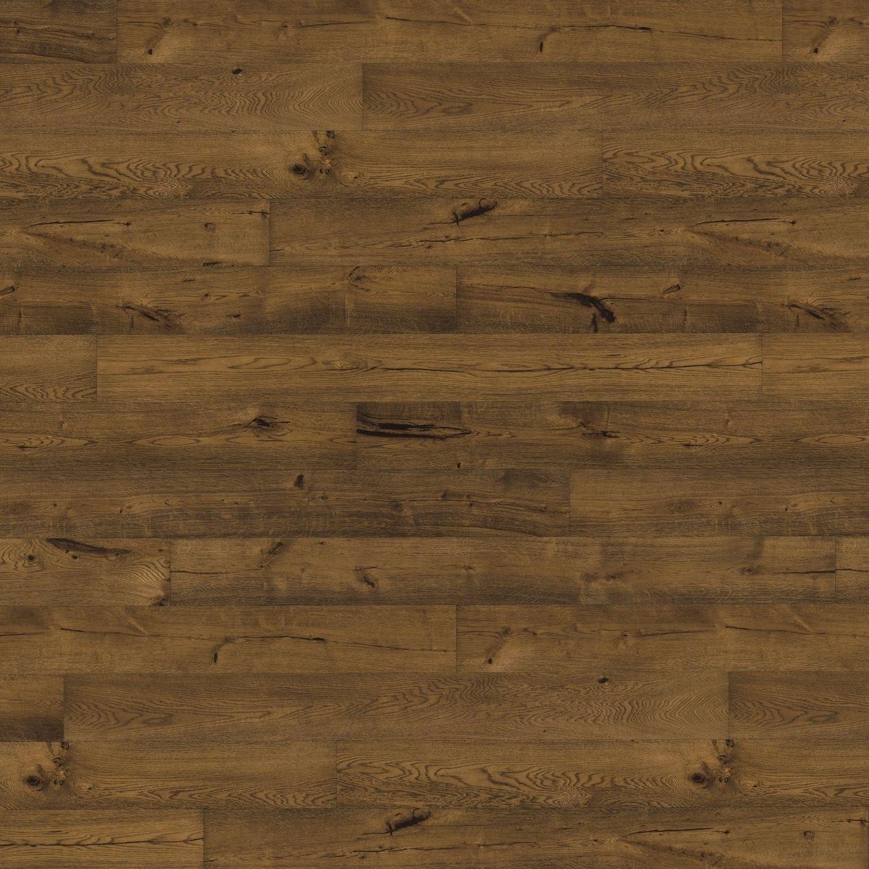 hori parkett eiche vintage barriquebraun parkettboden mit. Black Bedroom Furniture Sets. Home Design Ideas