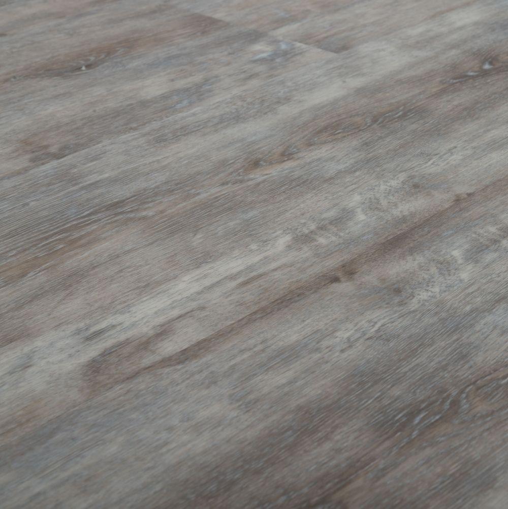 hori vinylboden pvc klick boden eiche melbourne schlossdiele dämmung