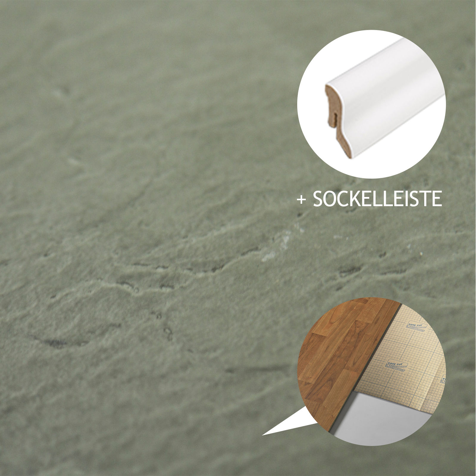 klick pvc awesome with klick pvc simple innovativ pvc. Black Bedroom Furniture Sets. Home Design Ideas