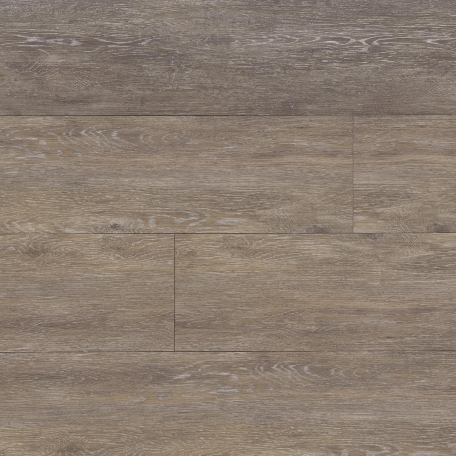 vinylboden pvc klick dielen bodenbelag royal chalet eiche landhausdiele 1 stab ebay. Black Bedroom Furniture Sets. Home Design Ideas