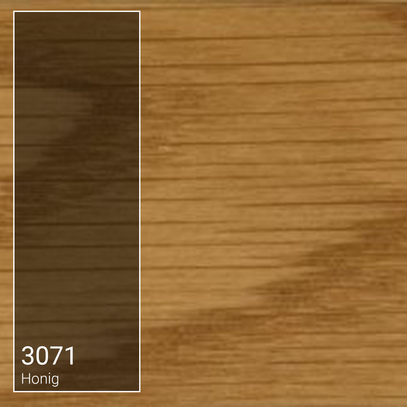 osmo hartwachs l hartwachs l high solid natur l original 3032 3062 ab 21 90 l ebay. Black Bedroom Furniture Sets. Home Design Ideas