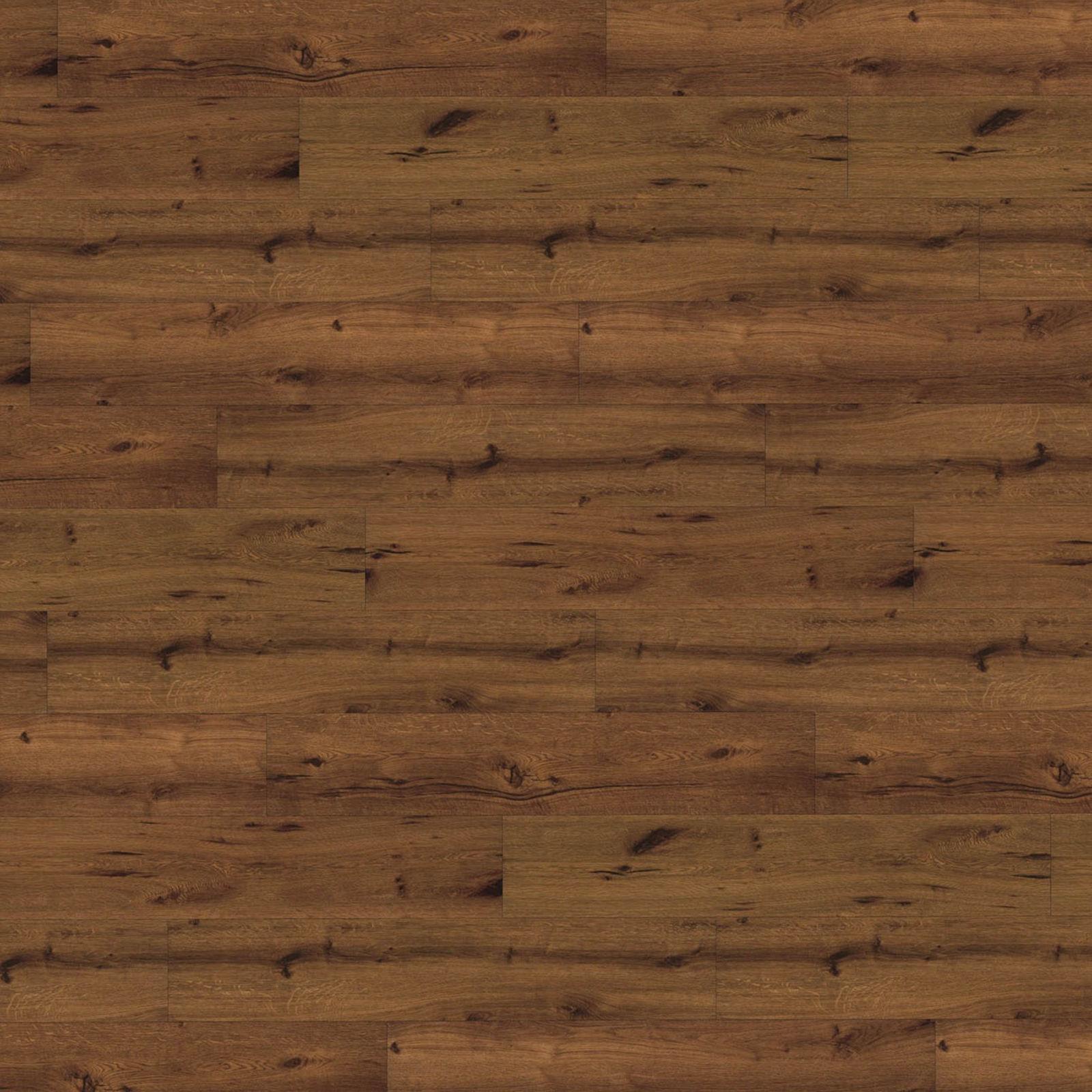 hori vinylboden pvc klick boden eiche chalet paris mikrofase d mmung leisten ebay. Black Bedroom Furniture Sets. Home Design Ideas