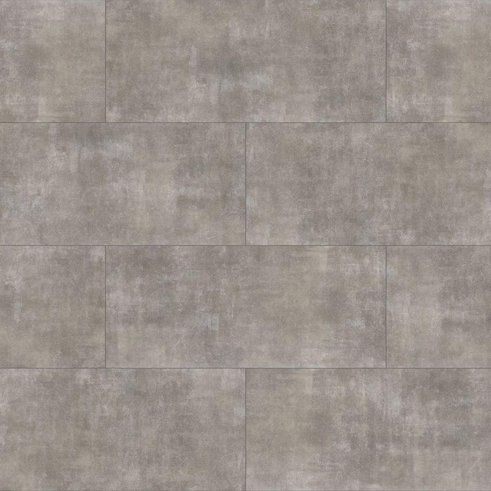 vinylboden pvc klick fliese bodenbelag steinoptik schiefer beton