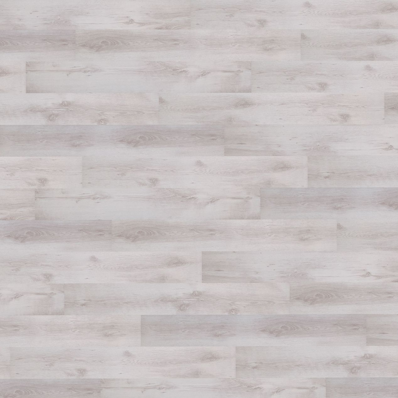 hori klick laminat selection eiche rustic wei optional mit d mmung leisten ebay. Black Bedroom Furniture Sets. Home Design Ideas