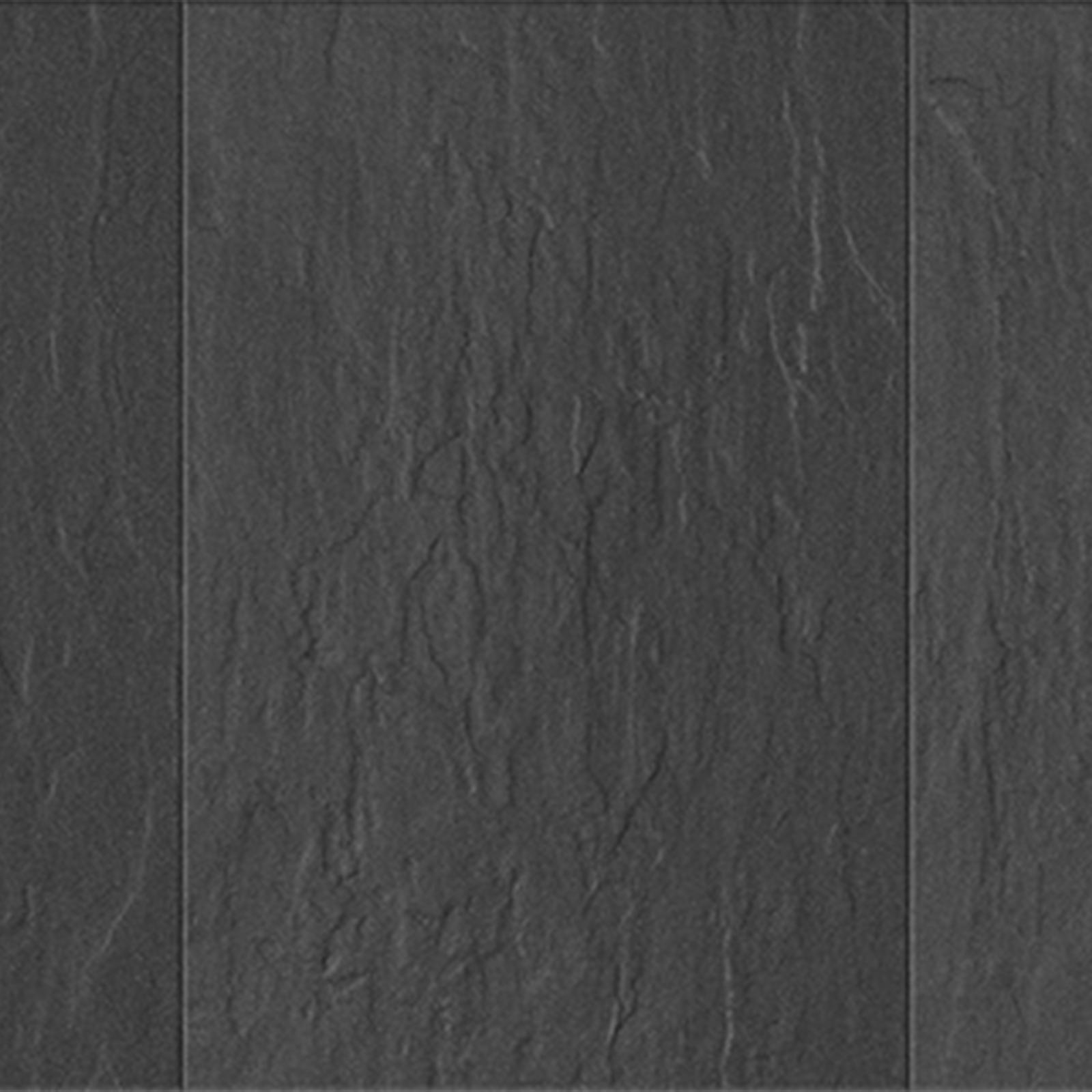 Fabulous Klick Laminat Laminatboden Fliese Bodenbelag Fliesenoptik Fuge UT07
