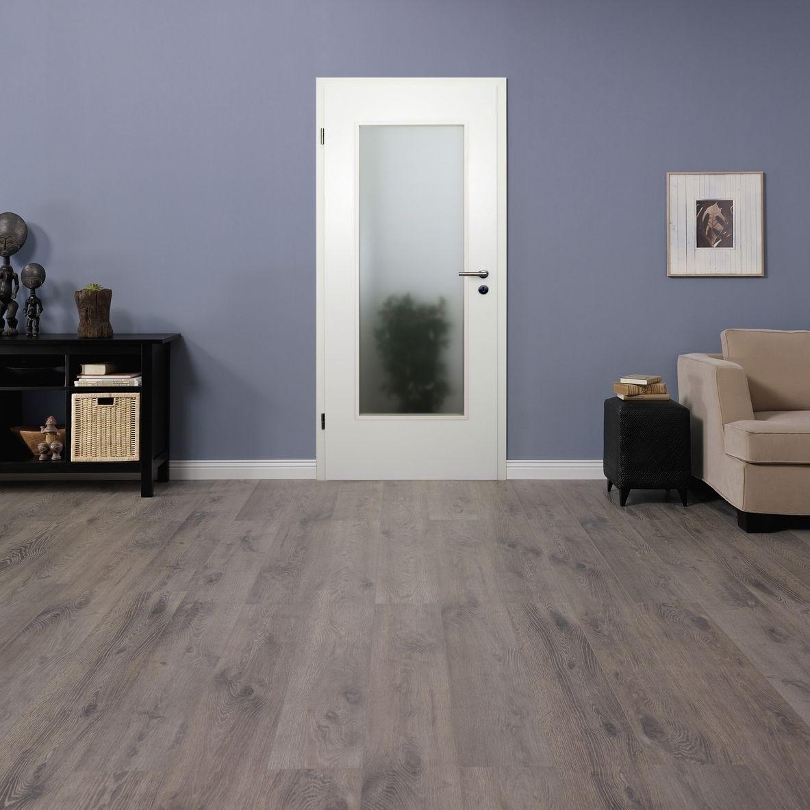 hori zimmert r cpl wei lack r hrenspan kleine rundkante t r mit ohne glas ebay. Black Bedroom Furniture Sets. Home Design Ideas