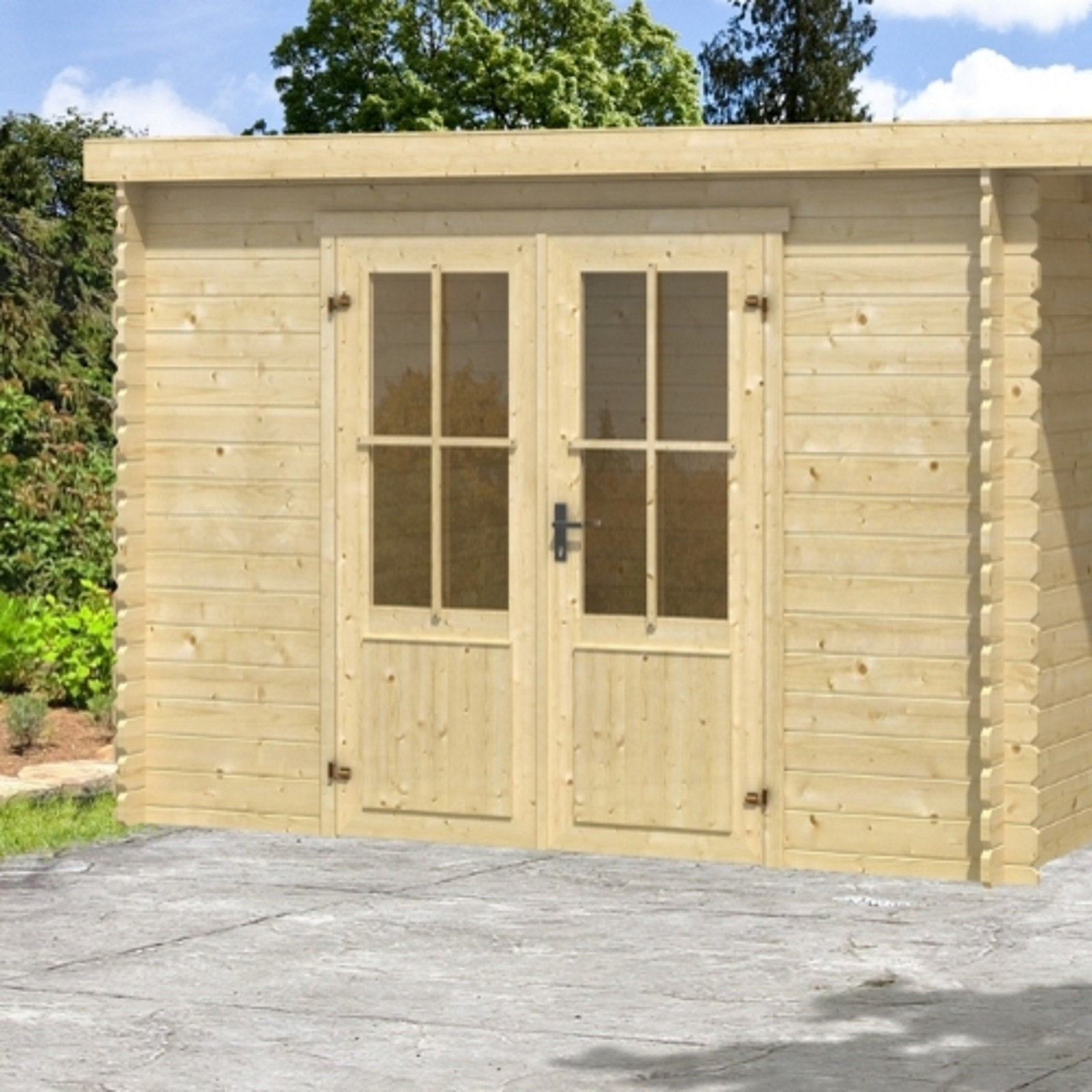 Ebay Gartenhaus Gebraucht Gartenlaube Holz Welches Gartenhaus Welcher Gebraucht With Ebay