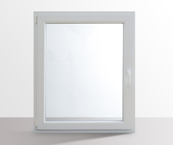 Fenster-Kunststofffenster-Kellerfenster-Dreh-Kipp-Fenster-2-fach-Verglast-weiss Indexbild 16