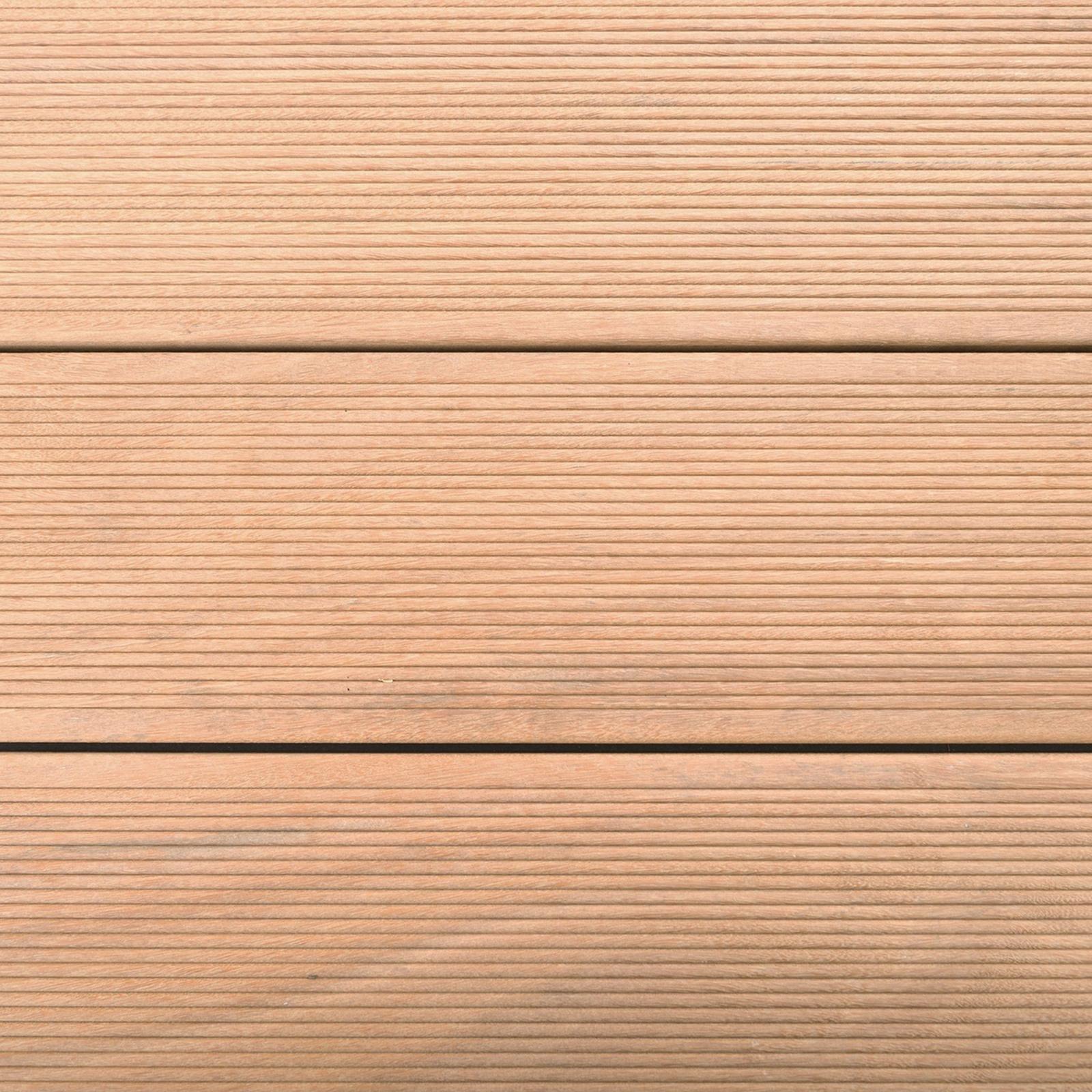 Bangkirai-Terrassendiele-Premium-massiv-Holz-Komplettset-Komplettbausatz-5-52-m