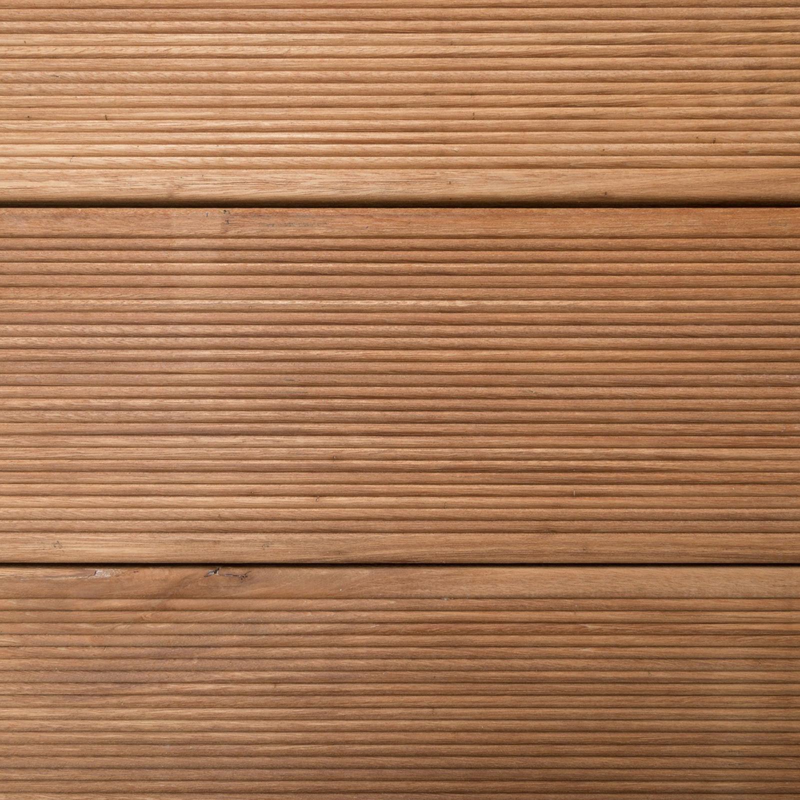 Bangkirai-Terrassendiele-massiv-Holz-grob-Komplettset-Komplettbausatz-5-52-m
