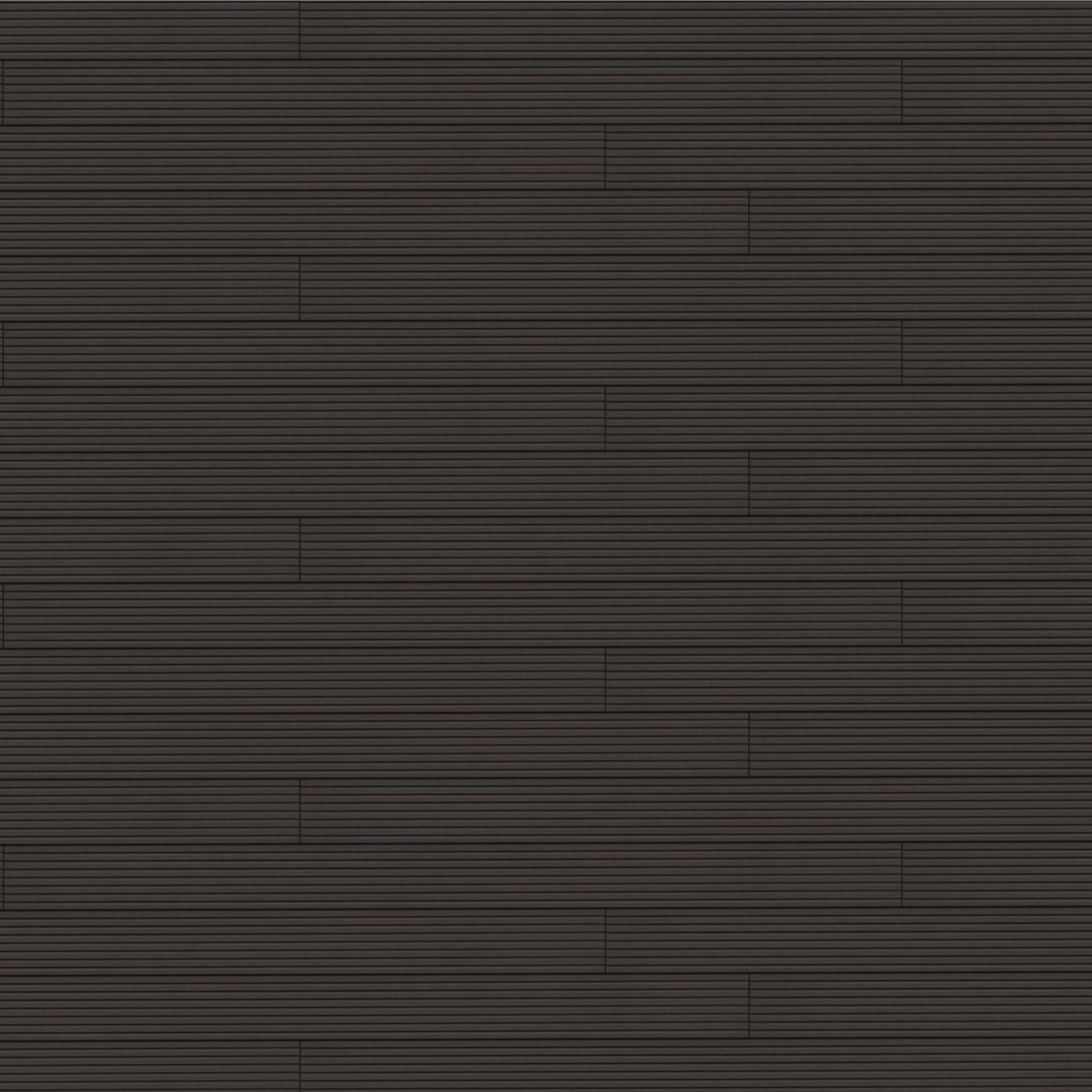 WPC-BPC-Terrassendiele-HORI-Hohlkammer-grau-Komplettset-Komplettbausatz-5-100-m
