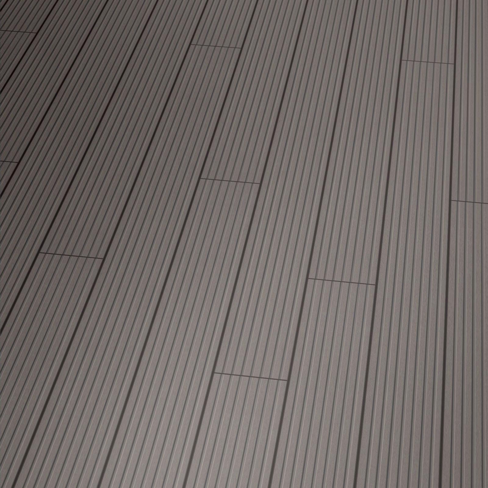 WPC-BPC-Terrassendiele-Hohlkammer-geriffelt-Komplettset-Komplettbausatz-5-100-m