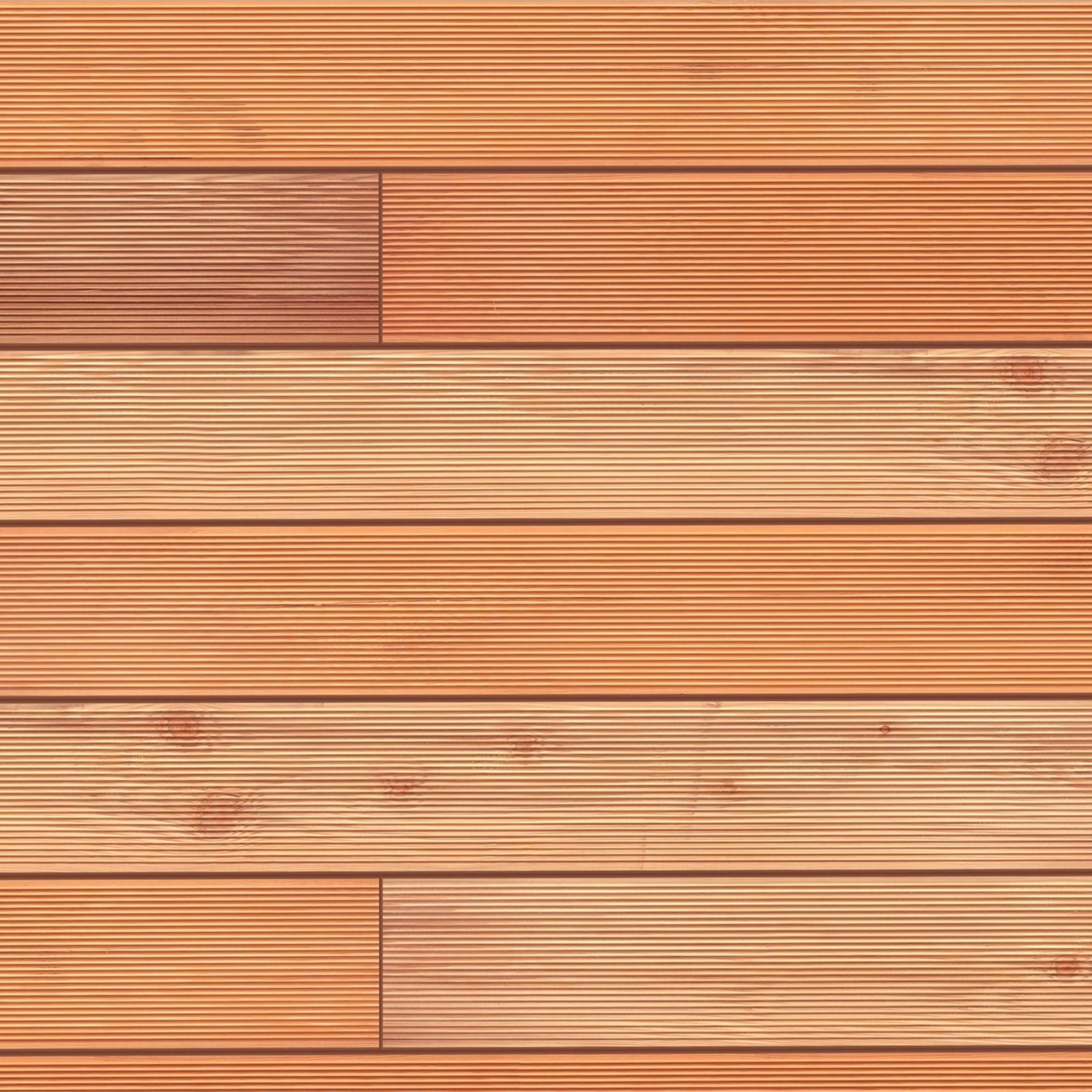 Terrassendiele-Holz-Douglasie-massiv-Komplettset-Komplettbausatz-5-100-m
