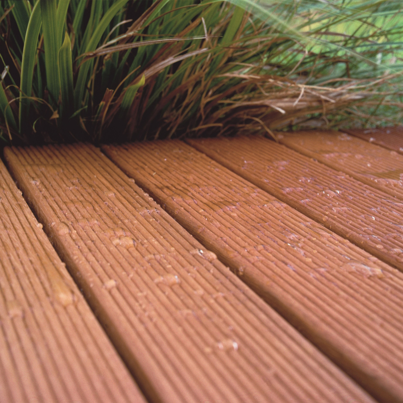 Douglasie-Terrassendiele-Holz-massiv-Komplettset-Komplettbausatz-5-100-m