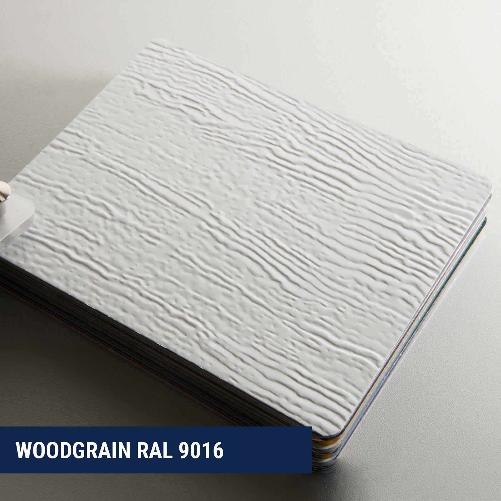 h rmann garagentor sektionaltor renomatic light m sicke woodgrain epu40 doppelw ebay. Black Bedroom Furniture Sets. Home Design Ideas