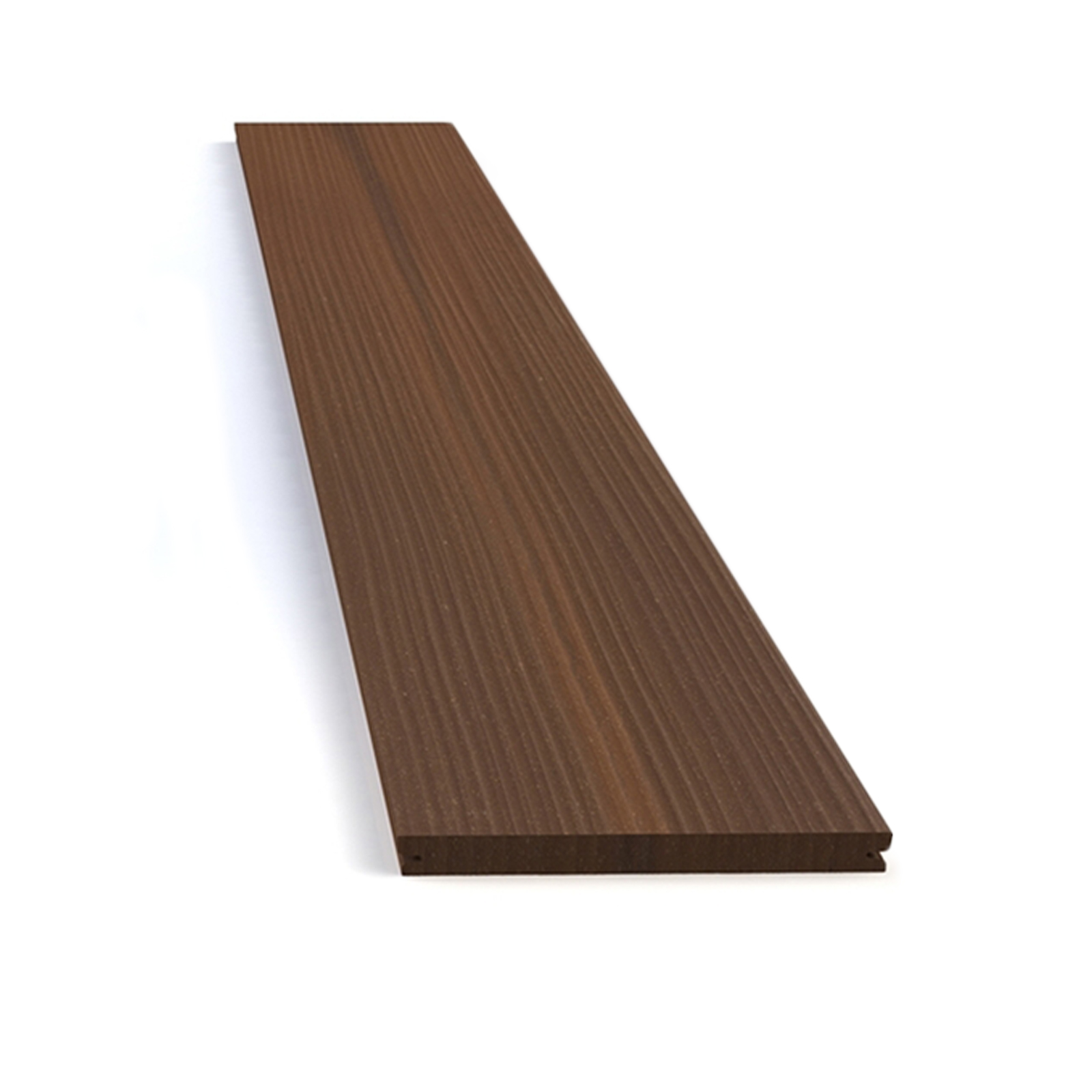 WPC-Terrassendiele-Megawood-XL-massiv-muskat-Komplettset-Komplettbausatz-5-78-m